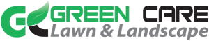 Green Care Lawn and Landscape | Lafayette, Indiana